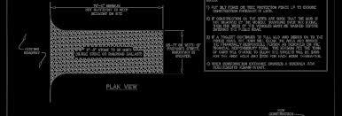 Https Pittsboronc Gov Vertical Sites 7b512ce168 4684 4855 9cd9 7d209fe775e3 7d Uploads Binder1 1 Pdf