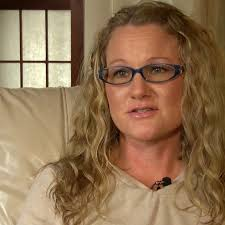 Mother talks about what she's doing after sexual assault of daughter | WCTI