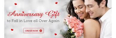 send gifts to sri lanka gifts