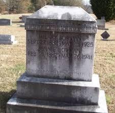 U.S., Find A Grave Index, 1600s-Current - Ancestry.ca