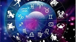 Previsioni zodiacali per giovedì 19 marzo: Cancro affettuoso ...