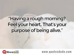 good morning quotes messages for friends pictures