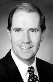 Duane Brooks Resigns From Baylor Board Of Regents | Media and Public  Relations | Baylor University