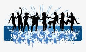 Image result for school Dance
