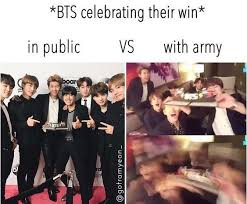 memes only bts fans will understand bts funny hilarious lol