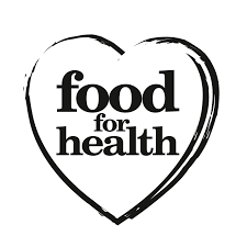 Food for Health - Opiniones | Facebook