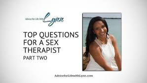 Jenifer Smith – Advice for Life with Lynn