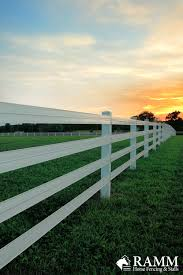 Give Yourself Time To Ride Low Maintenance Horse Fence Fence Planning Horse Fencing Fence Options