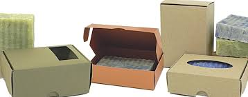 Methods Professionals Can Assist You In Customizing Soap Boxes ...