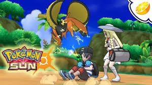 Pokemon Sun   Citra Emulator Canary 439 (GPU Shaders, Full Speed ...