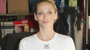 Former 'Today' Intern Says She Had 4-Week Affair With Matt Lauer - YouTube