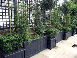 black fence menards black fence gate