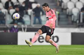 Fantacalcio, le formazioni ufficiali della gara tra Spezia e Juve