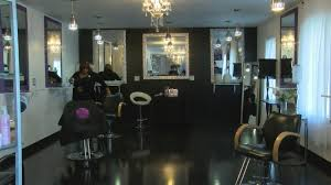 indianapolis hair salons prepare to