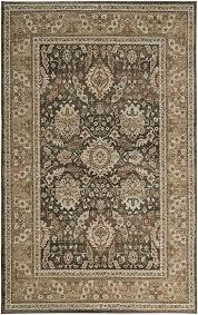 mohawk home marshall gray area rug