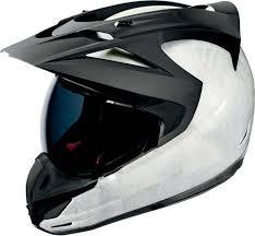 icon variant construct helmets
