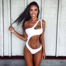 Love Island Australia 2019: Margarita Smith's Instagram account