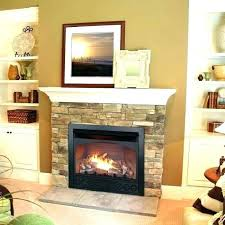 home gas fireplace inserts fascinating