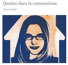 La Lettura - Corriere della Sera added a... - La Lettura ...