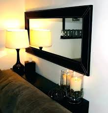 engaging large mirrors for living room