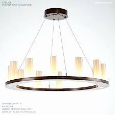 42 amazing ceiling light fixtures