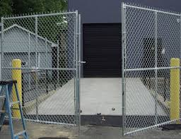 Chain Link Fence Extension Tools Reddish Home Ideas