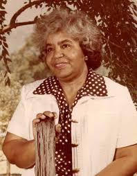 LULA SMITH DUNLAP Obituary - Louisville, Kentucky | Legacy.com