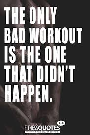 fitness quotes happy hump day keep on your training facebook
