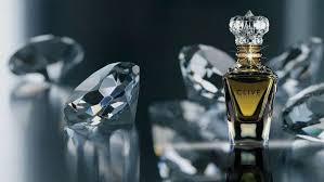 top 10 most expensive perfumes in the