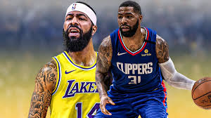 Clippers news: Marcus Morris reacts to Markieff Morris joining Lakers