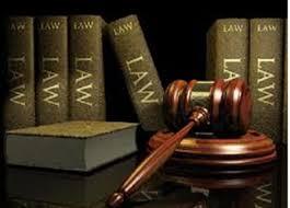 Thăng trầm nghề luật sư ở Việt Nam