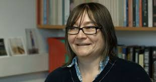 One reason Ali Smith's 'Autumn' may have been shortlisted for the Man  Booker? Sheer inventiveness