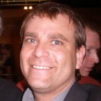 Chris Merritt - Team Leader - Send Out Cards | LinkedIn