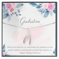 com graduation quotes jewelry graduation gifts for girls