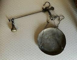 antique br italian hanging
