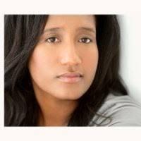 Chrystal Smith - Managing Member - Choice Productions   LinkedIn