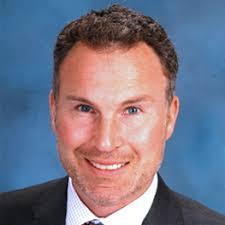 Aaron B. Hoffman, MD, FACS   UBMD Surgery
