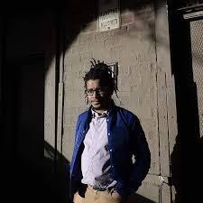 Best nonfiction writer | Best of Chicago 2017 | Arts & Culture | Chicago  Reader