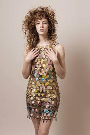 nous.wear.com | Handmade dresses, Fashion, Sequin skirt
