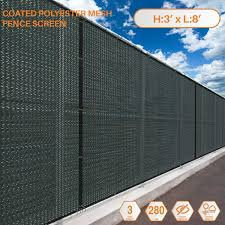 Cheap 3 Foot Vinyl Privacy Fence Find 3 Foot Vinyl Privacy Fence Deals On Line At Alibaba Com
