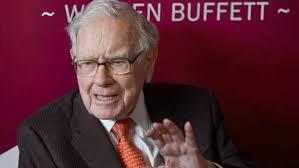 Warren Buffett's Japan bet is a 'clear arbitrage' that cuts currency risks