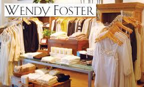 Wendy Foster - Montecito :: Santa Barbara Passport Magazine