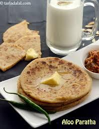 punjabi breakfast recipes veg punjabi