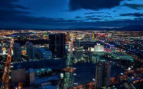 visiting las vegas on a budget on the