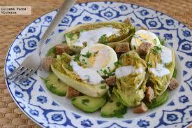 Las Mejores Recetas Para Preparar Si Haces Dieta Mediterranea