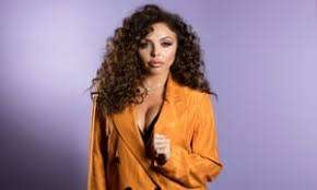 Little Mix's Jesy Nelson on surviving the trolls: 'People were ...