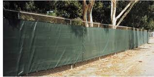 Shade Net Shade Cloth Shade Sail Ty Shade Sail Garden Fencing Garden Fence