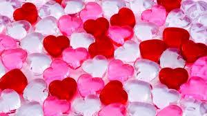 cute love wallpaper full hd