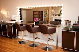 the makeup studio saubhaya makeup