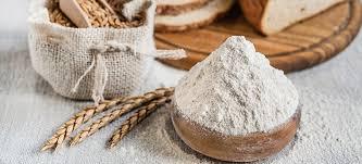 spelt flour benefits nutrition and how